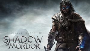 سیستم مورد نیاز بازی Middle-earth: Shadow of Mordor + عکس و تریلر