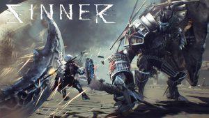 سیستم مورد نیاز بازی SINNER: Sacrifice for Redemption + عکس و تریلر