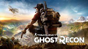 سیستم مورد نیاز بازی Ghost Recon Wildlands + عکس و تریلر