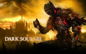 سیستم مورد نیاز بازی Dark Souls 3 دارک سولز + عکس و تریلر