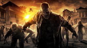 سیستم مورد نیاز بازی Dying Light داینگ لایت + عکس و تریلر