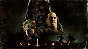 سیستم مورد نیاز بازی Outlast 2 اوت لست + عکس و تریلر