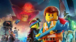 سیستم مورد نیاز بازی The LEGO Movie 2 د لگو مووی + عکس و تریلر