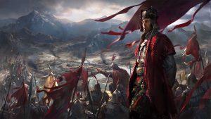 سیستم مورد نیاز بازی Total War: THREE KINGDOMS + عکس و تریلر