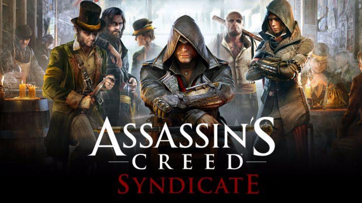 سیستم مورد نیاز بازی Assassin's Creed Syndicate + عکس و تریلر
