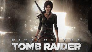 سیستم مورد نیاز بازی Rise of the Tomb Raider + عکس و تریلر