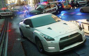 سیستم مورد نیاز بازی Need For Speed Most Wanted 2012 + عکس و تریلر
