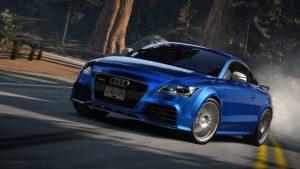سیستم مورد نیاز بازی Need For Speed Hot Pursuit + عکس و تریلر