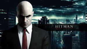 سیستم مورد نیاز بازی Hitman: Absolution هیتمن ابسولوشن + عکس و تریلر
