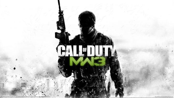 سیستم مورد نیاز بازی Call of Duty: Modern Warfare 3 + عکس و تریلر