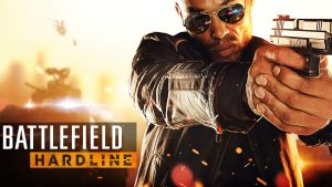 سیستم مورد نیاز بازی Battlefield Hardline بتلفیلد هاردلاین + عکس و تریلر