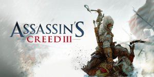 سیستم مورد نیاز بازی Assassin's Creed 3 اساسین کرید + عکس و تریلر