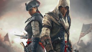 سیستم مورد نیاز بازی Assassin's Creed: Liberation HD + عکس و تریلر