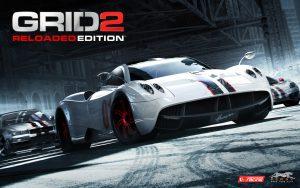 سیستم مورد نیاز بازی GRID 2 گرید + عکس و تریلر