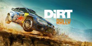 سیستم مورد نیاز بازی DiRT Rally درت رالی + عکس و تریلر