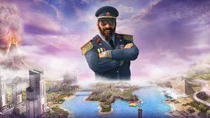 سیستم مورد نیاز بازی Tropico 6 تروپیکو + عکس و تریلر
