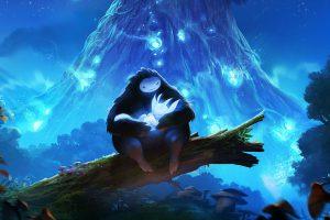 سیستم مورد نیاز بازی Ori and the Blind Forest + عکس و تریلر