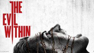 سیستم مورد نیاز بازی The Evil Within د اویل ویتین + عکس و تریلر