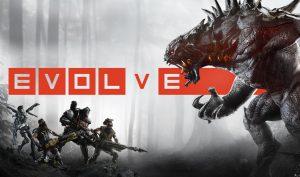 سیستم مورد نیاز بازی Evolve ایوالو + عکس و تریلر