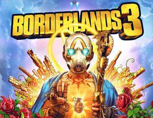 سیستم مورد نیاز بازی Borderlands 3 بوردرلندز + عکس و تریلر