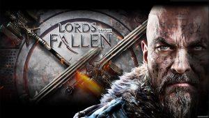 سیستم مورد نیاز بازی Lords of the Fallen لرد اف د فالن + عکس و تریلر