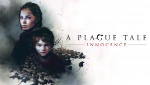 سیستم مورد نیاز بازی A Plague Tale: Innocence + عکس و تریلر