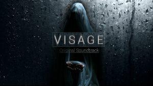 سیستم مورد نیاز بازی Visage ویسیج + عکس و تریلر