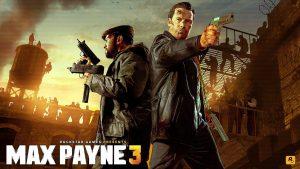 سیستم مورد نیاز بازی Max Payne 3 مکس پین + عکس و تریلر