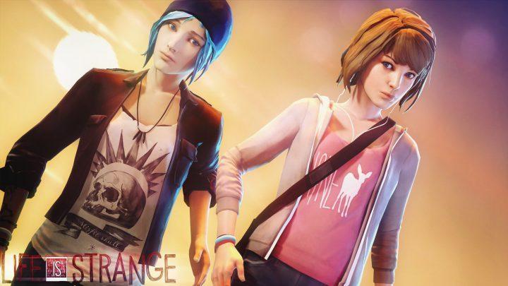 سیستم مورد نیاز بازی Life is Strange لایف ایز استرنج + عکس و تریلر