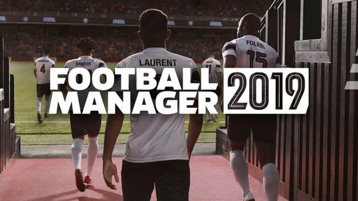 سیستم مورد نیاز بازی Football Manager 2019 فوتبال منیجر + عکس و تریلر