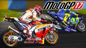 سیستم مورد نیاز بازی MotoGP 17 موتوجی پی 2017 + عکس و تریلر