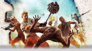 سیستم مورد نیاز بازی Dead Island 2 دد ایسلند + عکس و تریلر