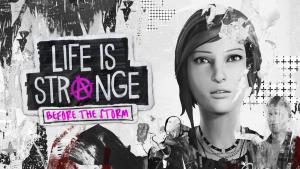 سیستم مورد نیاز بازی Life is Strange: Before the Storm + عکس و تریلر