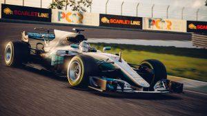 سیستم مورد نیاز بازی F1 2019 فرمول یک 2019 + عکس و تریلر