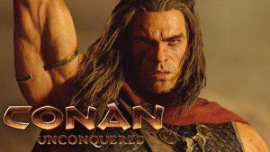 سیستم مورد نیاز بازی Conan Unconquered کونان کانکرد + عکس و تریلر