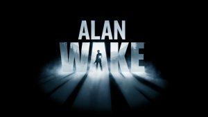 سیستم مورد نیاز بازی Alan Wake الان ویک + عکس و تریلر
