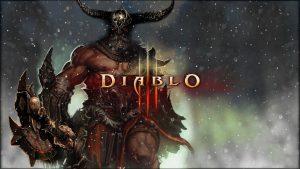 سیستم مورد نیاز بازی Diablo 3 دیابلو + عکس و تریلر
