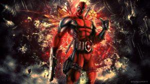 سیستم مورد نیاز بازی Deadpool ددپول + عکس و تریلر