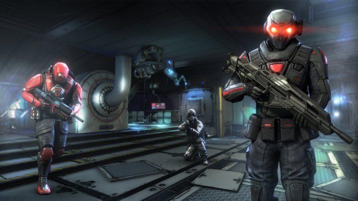 سیستم مورد نیاز بازی Dead Effect 2 دد افکت + عکس و تریلر