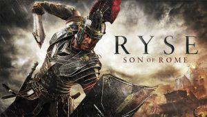 سیستم مورد نیاز بازی Ryse: Son of Rome رایز سان اف روم + عکس و تریلر