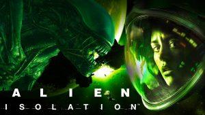 سیستم مورد نیاز بازی Alien: Isolation الین آیسلیشن + عکس و تریلر