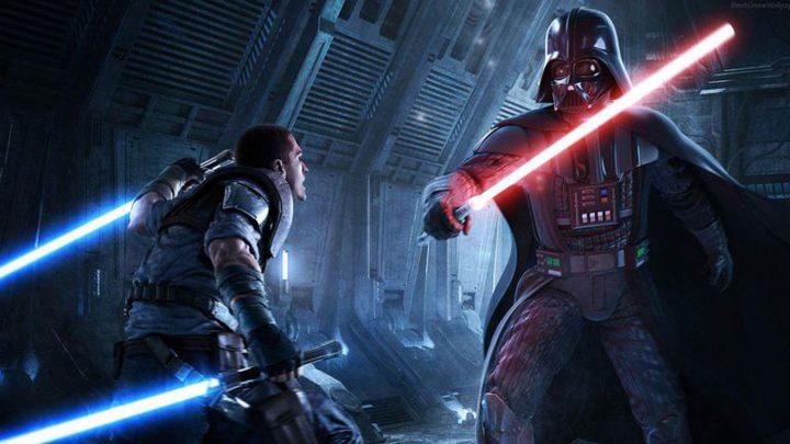 سیستم مورد نیاز بازی Star Wars Jedi: Fallen Order + عکس و تریلر