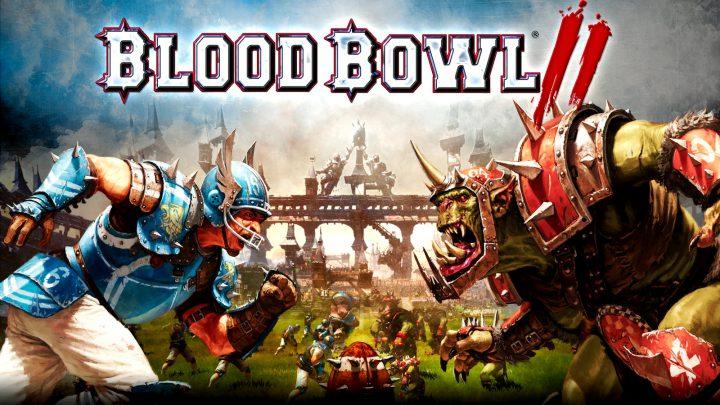 سیستم مورد نیاز بازی Blood Bowl 2 بلاد بول + عکس و تریلر