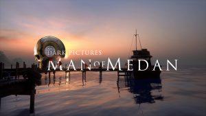 سیستم مورد نیاز بازی The Dark Pictures Anthology: Man of Medan + عکس و تریلر