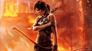 سیستم مورد نیاز بازی Tomb Raider 2013 تام رایدر + عکس و تریلر