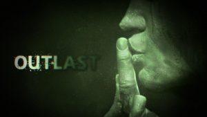 سیستم مورد نیاز بازی Outlast اوت لست + عکس و تریلر