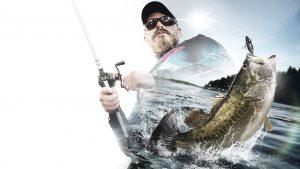 سیستم مورد نیاز بازی Fishing Sim World + عکس و تریلر
