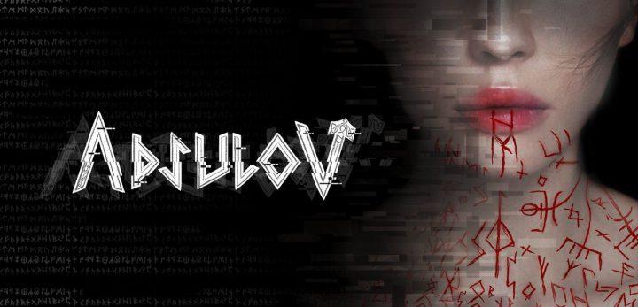 سیستم مورد نیاز بازی Apsulov: End of Gods + عکس و تریلر