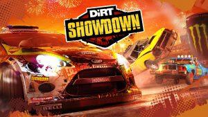 سیستم مورد نیاز بازی DiRT Showdown درت شودان + عکس و تریلر
