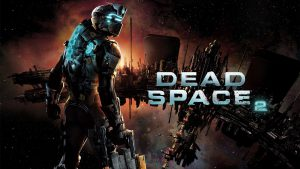 سیستم مورد نیاز بازی Dead Space 2 دد اسپیس + عکس و تریلر
